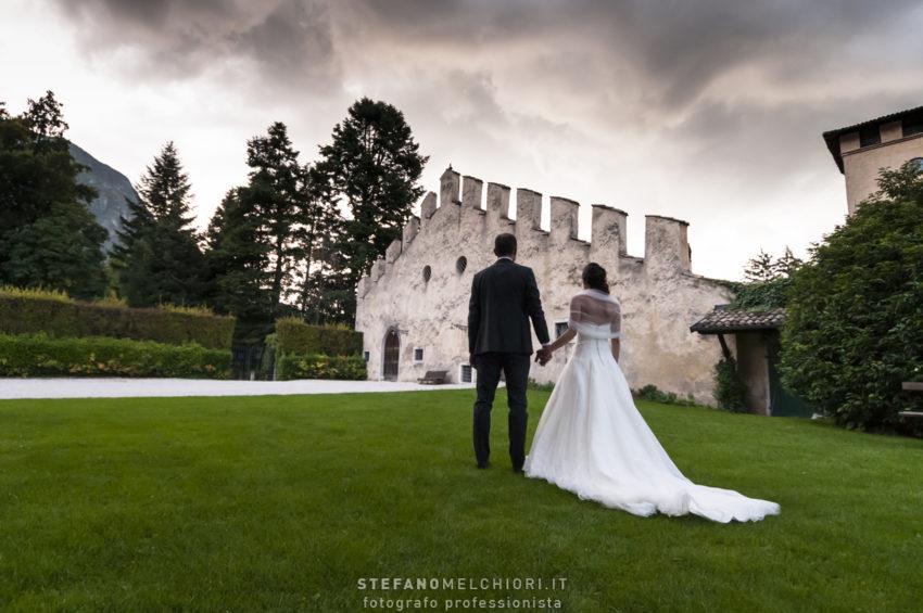 Cristiana & Tomas