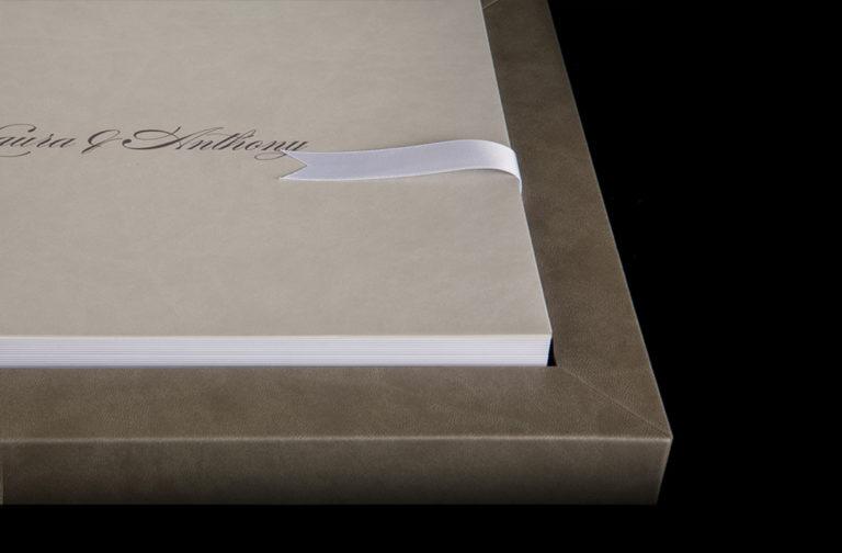 ALBUM MATRIMONIALI IN VAL DI NON: Stefano Melchiori Fotografo